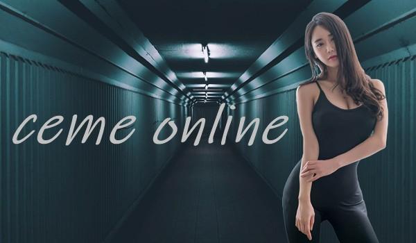 Landasan Kuat Dalam Memenangkan Taruhan Situs Ceme Online